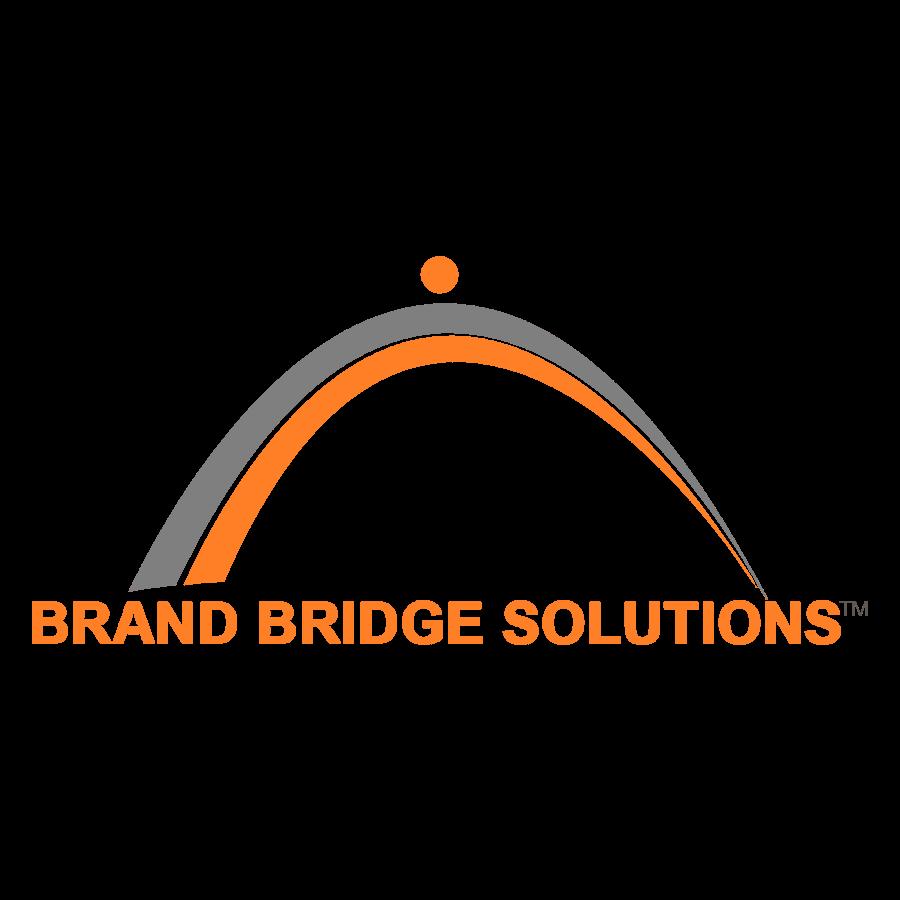 Brand Bridge Solutions