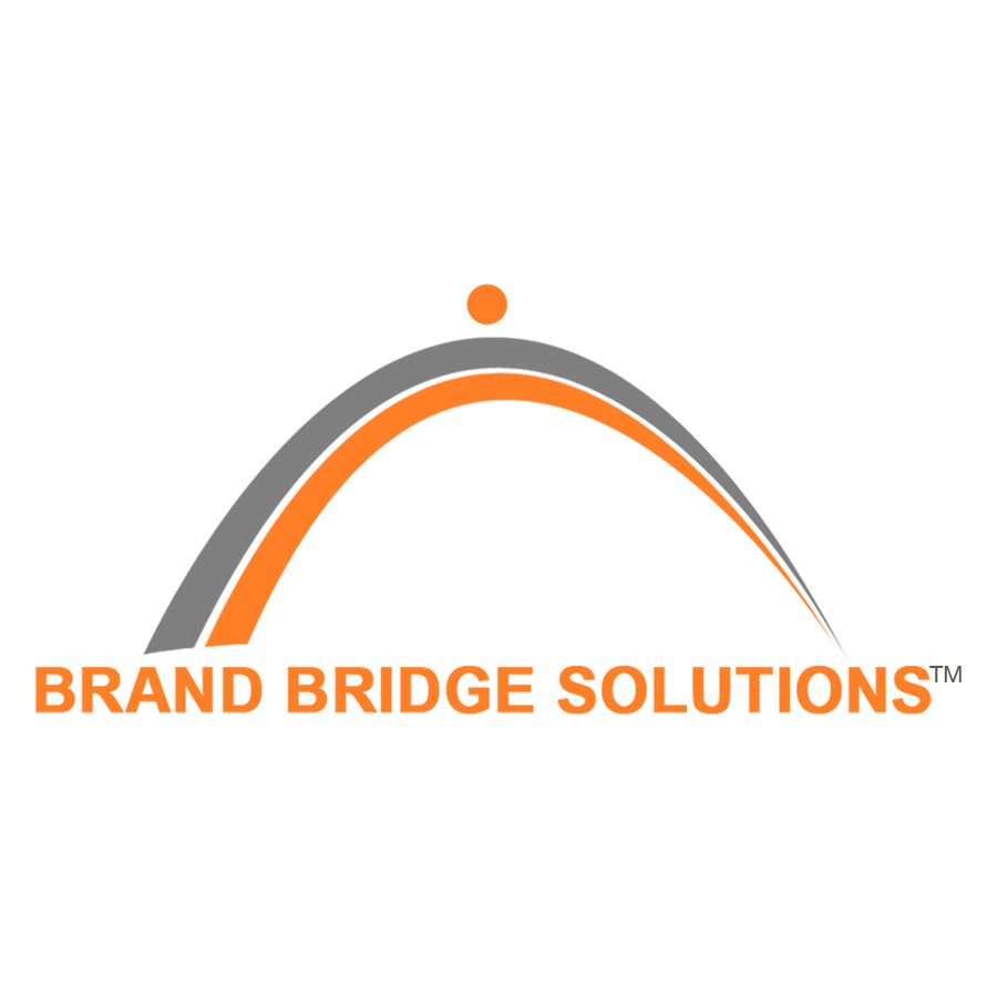 Brand Bridge Solutions